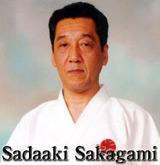 sadaaki_sakagami